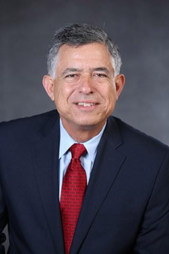 Gerardo B. Fernandez