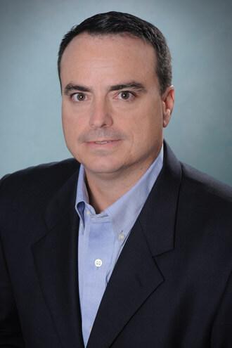 Jaime Monserrat
