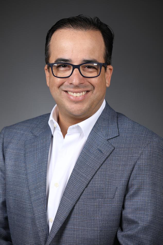Jerry Fernandez