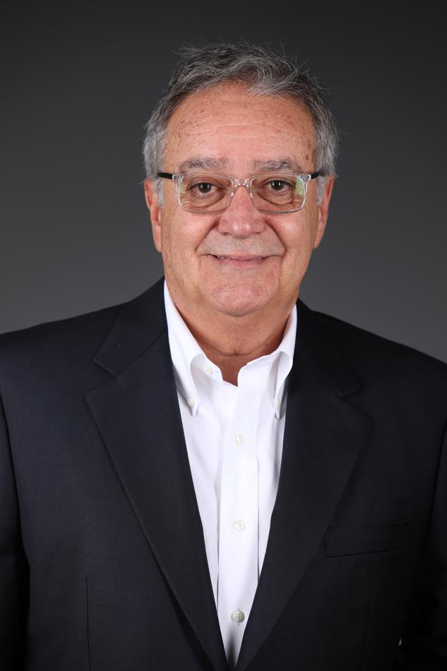 Juan Bru
